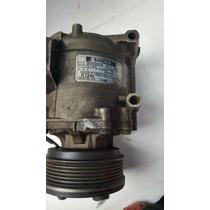 Compresor De Aire Acondicionado Stratus Rt 2003
