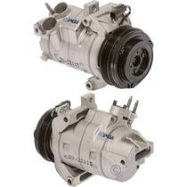 Compresor Ford F-150 2011 V6 3.5lts Y 3.7 Lts (como Nuevo)