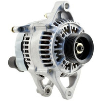 Alternador 1996 Jeep Grand Cherokee 2wd 4.0l Sku 629673