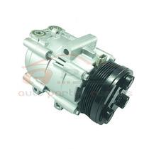 Compresor A/c Excursion F150/250/350/450 Mustang 02-07 4.6l