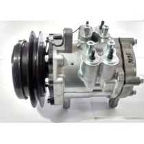 Compresor Reemplazo Del Fs6, Marranito, Jonh Deere, 6e171