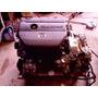 Mazda 3,motor 2.5,caja,compresor,alternador,bobinas,poleas.