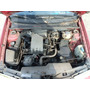 Compresor Del Clima De Volkswagen Jetta 1993-1998
