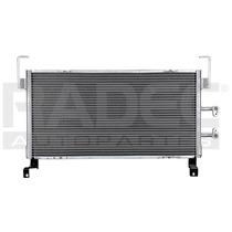 Condensador De Aire Dg Neon 00-05