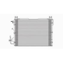 Condensador Dodge Ram 98-02