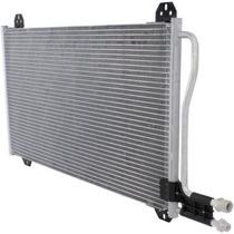 Condensador Dodge Van Sprinter 03-06