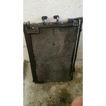 Condensador Para Aire De Neón