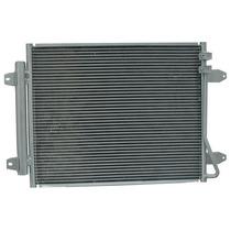 Condensador Volkswagen Passat Cc 2009-2010-2011-2012-2013