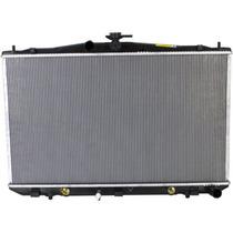 10-12 Lx Rx350 3.5l V6 At 1r Pa(w/o Tow)rad