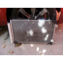 Condensador Matiz 2006-2015 Usados Funcionando Perfecto