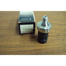 Interruptor De Presion De Aceite Ps222 Century,cutlass, Etc