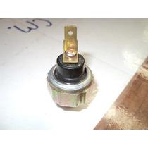 Interruptor De Presión De Aceite Wells Ps123 Stratus,etc..