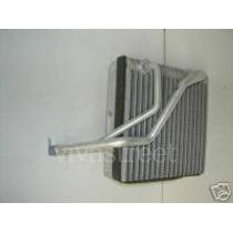 Evaporador Para Jetta A4 99-06 Nuevo Golf Derby Garantizado