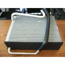 Clima Automotriz Evaporadores Refacciones Aire Acondicionado