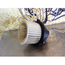 Turbina De Clima Blower Original Cavalier Mod: 00-04