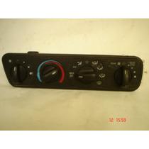 Modulo Control De Clima Ford Winstar 1995 A 1998 Refacciones