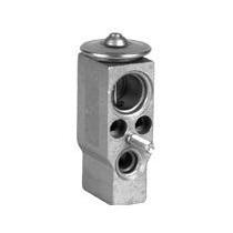 Valvula Expansion P/evap Merc-benz C220 94-98 Dda