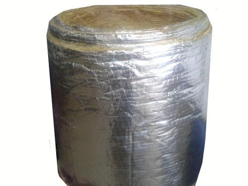 Decorar cuartos con manualidades aislante termico de - Aislamiento de fibra de vidrio ...