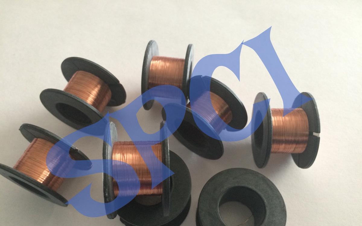 Alambre de cobre esmaltado en mercadolibre - Alambre de cobre ...