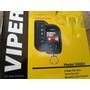 Alarma Viper 5906 Responder Hd Sst Acolor