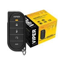 Alarma Viper 3606v Modelo Reciente Antes 3303v