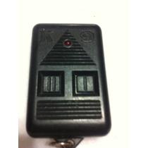 Control Remoto Alarma De Auto K9,excalibur,omega,freedom