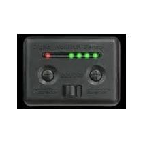 Clifford Radar 2 Zonas Digital,viper