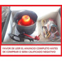Alarma Para Auto O Camioneta Alert Vip Auto-magic