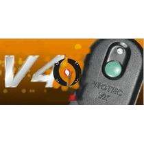 Alrma V4 Protec Inmovilizador