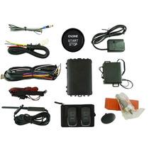 Tm Sistema Encendido Easygo Am-universal Universal Smart Key