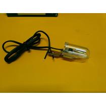 Viper Switch De Mercurio Para Alarmas Dei8623