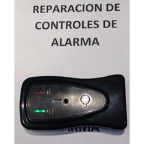 Frecuenciometro Lector Medidor Frecuencia Control Alarma