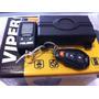 Alarma Viper 3305v 2vias Control De Lcd Modelo Nuevo