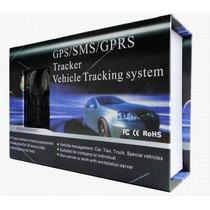 Rastreador Gps Para Auto Diferentes Modelos Y Acesorios