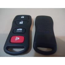Carcasa Control Nissan Sentra Tiida Maxima Altima Infiniti