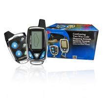 Alarma Prestige Seguridad Aps596c Control Pantalla 2 Vías