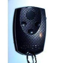 Clifford Carcasa Control Remoto 5 Botones Para Auto Alarmas