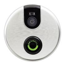 Skybell Wi-fi Vídeo Timbre Inteligente Versión 2.0