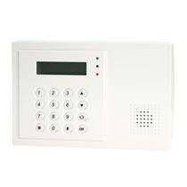 Climax Ctc1141- Panel Compacto Comunicacion Pstn/ Protocolo
