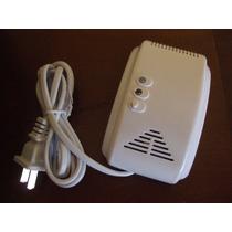 Sensor De Gas Lp Y Natural