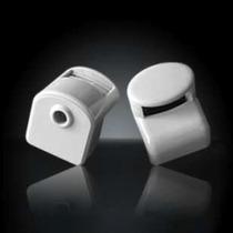 Antenas Antirobo Sensor Optica Para