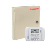Panel De Alarma Para 48 Zonas Con Teclado Alfanumérico