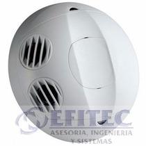Sensor De Presencia Leviton Efiosc05-u0w Efitec