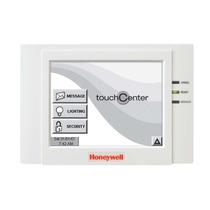 Pantalla Touchscreen Alarma Honeywell Teclado Vigilancia