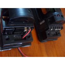 Pb 60, Sensores Externos Para Alarma Alcance 60 Mts.