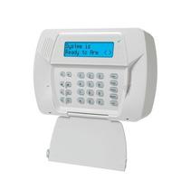 Alarma Aucontenida Dsc Inalambrica Impassa Comunicador 3g