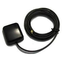 Antena Para Gps Localizador Automotriz Motos Rastreadores