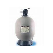 Filtro Hayward Proseries 24 C/valvula P/alberca