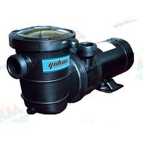 Bomba Para Alberca Yukon 3/4 Hp. Interwater