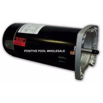 Motor Alberca Piscina Spa 1.5hp Hidroneumatico Us Bomba Agua